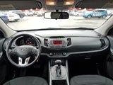 Kia Sportage 2011 LX AWD***AUTO+BLUETOOTH***
