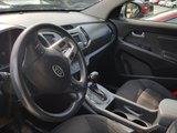 Kia Sportage 2011 LX AWD, bluetooth, sièges chauffants