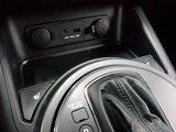 Kia Sportage 2012 EX AWD, sièges chauffants, mags, A/C bi-zone