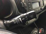 Kia Sportage 2012 EX AWD- CERTIFIÉ - AUTOMATIQUE !!