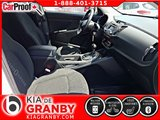 Kia Sportage 2012 ***EX+AWD+BLUETOOTH***