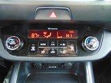 Kia Sportage 2013 EX FWD / Tout Équipé