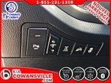 Kia Sportage 2013 LX AWD