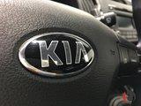 Kia Sportage 2013 LX - CERTIFIÉ - MANUELLE - GARANTIE!!
