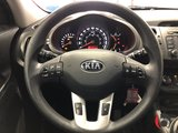 Kia Sportage 2013 LX -CERTIFIÉ -  AUTOMATIQUE - JAMAIS ACCIDENTÉ !!!