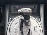 Kia Sportage 2013 SX**2.0T+CUIR+NAVI+TOIT+AWD***