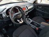 Kia Sportage 2013 LX***AUTO+BLEUTOOTH***