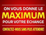 Kia Sportage 2013 EX LUXE - CUIR - CERTIFIÉ- HITCH-JAMAIS ACCIDENTÉ!