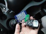 Kia Sportage 2013 EX AWD *TOIT*CRUISE*A/C*CAMERA RECUL*DÉMARREUR*