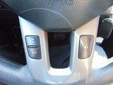 Kia Sportage 2014 LX AWD / Tout Équipé / Climatisation