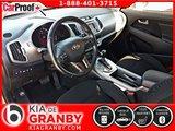 Kia Sportage 2014 SX***2.0T+AWD+KEYLESS***