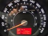 Kia Sportage 2015 LX + AWD + SEIGES CHAUFFANTS + BLUETOOTH