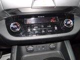 Kia Sportage 2015 EX LUXURY AWD *CUIR*MAGS*CRUISE*A/C*