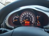 Kia Sportage 2015 LX AWD *A/C*CRUISE*BLUETOOTH*MAGS*