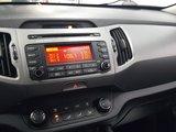 Kia Sportage 2015 LX, sièges chauffants, bluetooth, régulateur