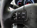 Kia Sportage 2016 LX* MAGS*A/C*BLUETOOTH*CRUISE*