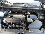 Kia Sportage 2017 AWD AUTOMATIQUE CAMÉRA DE RECUL CLIMATISEUR