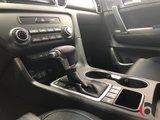 Kia Sportage 2017 LX AWD - CERTIFIÉ - AUTOMATIQUE - CAMÉRA !!