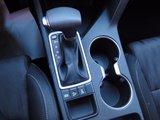 Kia Sportage 2017 LX AWD * CAMERA DE RECUL *