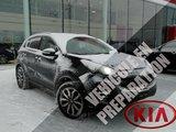 Kia Sportage 2017 EX AWD *