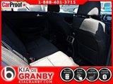 Kia Sportage 2017 LX***AWD+BLUETOOTH****