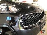 Kia Sportage 2017 EX - CERTIFIÉ - AUTO - CAM/SIEGES CHAUFF ET PLUS!