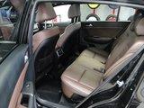 Kia Sportage 2018 EX TECH *NAV*TOIT PANO*AWD*CUIR*DEMARREUR*
