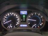 Lexus IS 250 2008 Cuir, excellent état, jamais accidenté