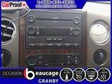 Lincoln Mark LT 2006