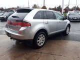 Lincoln MKX 2010 AUTOMATIQUE , AWD, TOIT PANORAMIQUE