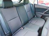 Mazda 3 Sport 2013 39895 KM CLIMATISEUR GROUPE ÉLECTRIQUE