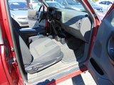 Mazda B-Series Pickup 2006 SE /  KING CAB