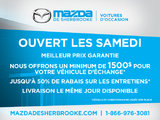 Mazda B4000 2007 4.0L SE V6 4X4 MANUELLE 130.000KM CLIMATISEUR
