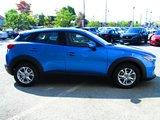 Mazda CX-3 2016 GS 18500KM  AUTOMATIQUE CLIMATISEUR BLUETOOTH