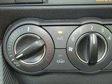 Mazda CX-3 2016 GS TOIT OUVRANT SIÈGES CHAUFFANTS CLIMATISEUR