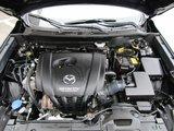 Mazda CX-3 2016 GX 11500KM DÉMARREUR A DISTANCE CAMÉRA DE RECUL