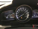 Mazda CX-3 2016 GS AWD - AUTOMATIQUE - NAVIGATION - CAMÉRA !!!