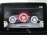 Mazda CX-3 2016 GX AUTOMATIQUE CLIMATISEUR BLUETOOTH