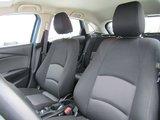 Mazda CX-3 2016 AUTOMATIQUE CLIMATISEUR BLUETOOTH PNEUS D'HIVER