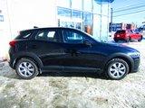 Mazda CX-3 2016 GX 18000KM AUTOMATIQUE BLUETOOTH