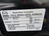 Mazda CX-3 2016 GX AUTOMATIQUE 26000KM BLUETOOTH