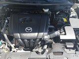 Mazda CX-3 2016 GT NAVIGATION TOIT OUVRANT CUIR