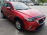 Mazda CX-3 2016 GS 41000 KM BLUETOOTH CAMERA DE RECUL