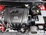 Mazda CX-3 2017 GS 2700KM SIÈGES CHAUFFANTS CLIMATISEUR