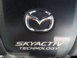 Mazda CX-3 2017 GS AWD SIÈGES CHAUFFANTS BLUETOOTH