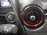 Mazda CX-3 2018 GS AWD, caméra recul, sièges volant chauffants