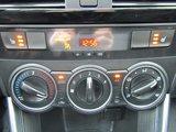 Mazda CX-5 2013 GS AWD TOIT OUVRANT BLUETOOTH