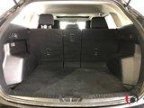 Mazda CX-5 2013 GS AWD - AUTOMATIQUE- TOIT- CAMÉRA - DÉMARREUR!!