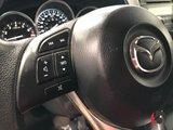 Mazda CX-5 2013 GX - JAMAIS ACCIDENTÉ !!