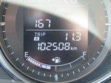 Mazda CX-5 2014 GS AWD TOIT OUVRANT CLIMATISEUR AUTOMATIQUE